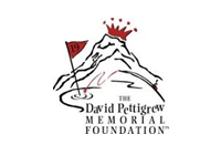 The David Pettigrew Memorial Foundation